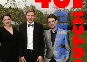 Vergeten parels uit Nederlandse opera's