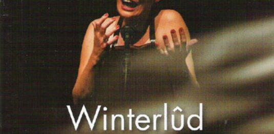 Hartverwarmende wintergeluiden